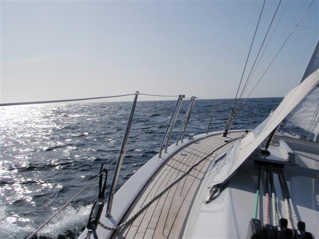 http://www.scancharter.com/wp-content/uploads/boats/14506_020-small.JPG