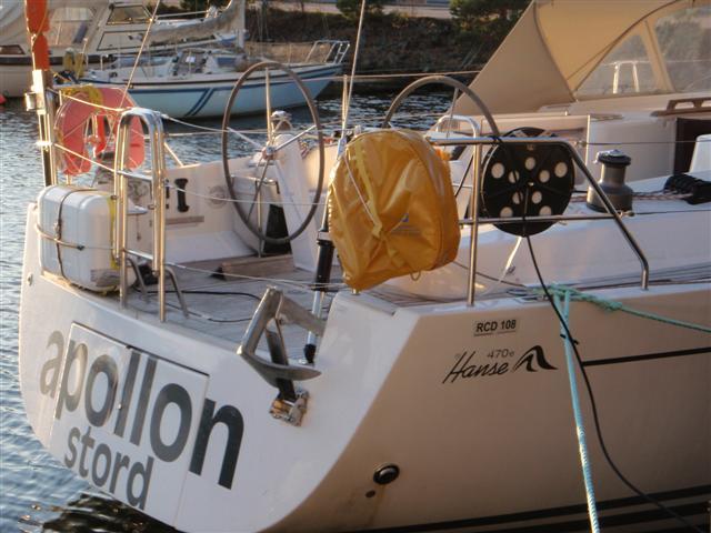 http://www.scancharter.com/wp-content/uploads/boats/14506_044-small.JPG
