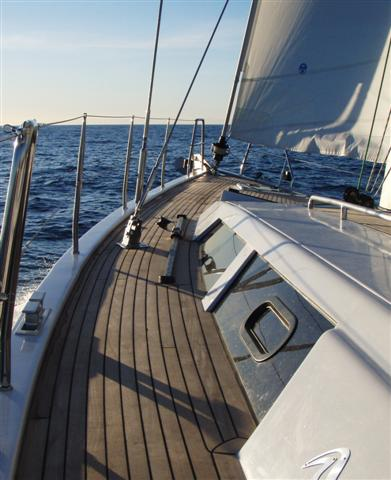 http://www.scancharter.com/wp-content/uploads/boats/14506_177-small.JPG