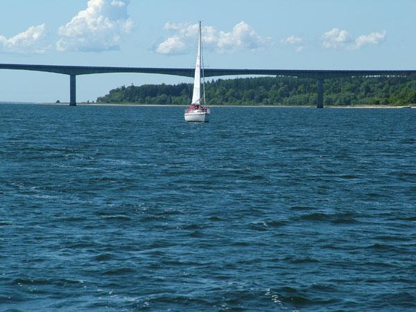 http://www.scancharter.com/wp-content/uploads/boats/14512_charter1.jpg