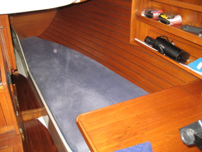 http://www.scancharter.com/wp-content/uploads/boats/14518_img_0028_6.JPG