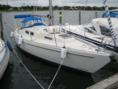 http://www.scancharter.com/wp-content/uploads/boats/14518_img_0050_28.JPG