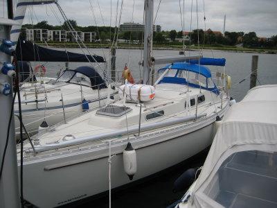 http://www.scancharter.com/wp-content/uploads/boats/14518_img_0052_30.JPG