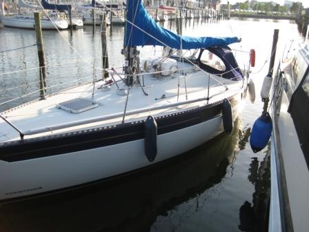 http://www.scancharter.com/wp-content/uploads/boats/14524_img_0002.JPG