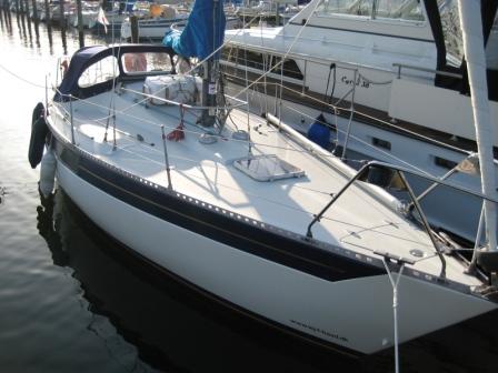 http://www.scancharter.com/wp-content/uploads/boats/14524_img_0004.JPG