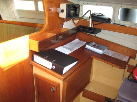 http://www.scancharter.com/wp-content/uploads/boats/14524_img_0013.JPG