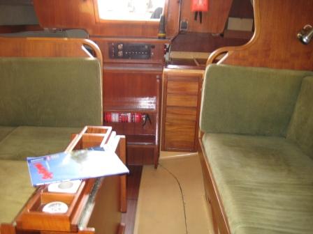 http://www.scancharter.com/wp-content/uploads/boats/14524_img_0016.JPG