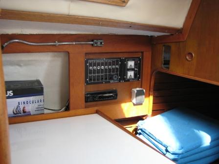 http://www.scancharter.com/wp-content/uploads/boats/14530_img_0003.JPG
