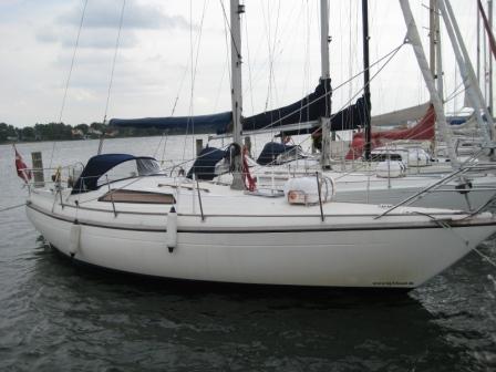 http://www.scancharter.com/wp-content/uploads/boats/14530_img_0015.JPG