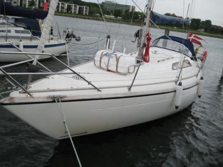 http://www.scancharter.com/wp-content/uploads/boats/14530_img_0017.JPG