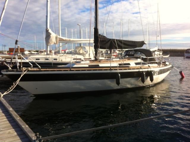 http://www.scancharter.com/wp-content/uploads/boats/14571_babette.jpeg
