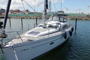 http://www.scancharter.com/wp-content/uploads/boats/14636_img_1349-300x200.jpg