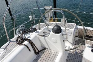http://www.scancharter.com/wp-content/uploads/boats/14636_img_1352-300x200.jpg