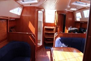 http://www.scancharter.com/wp-content/uploads/boats/14636_img_1371-300x200.jpg