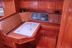 http://www.scancharter.com/wp-content/uploads/boats/14636_img_1375-300x200.jpg
