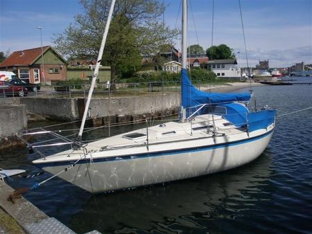 http://www.scancharter.com/wp-content/uploads/boats/14781_176.jpg