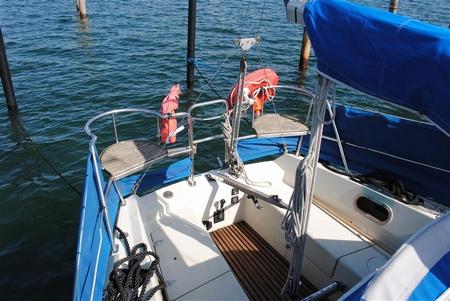 http://www.scancharter.com/wp-content/uploads/boats/14781_194.jpg