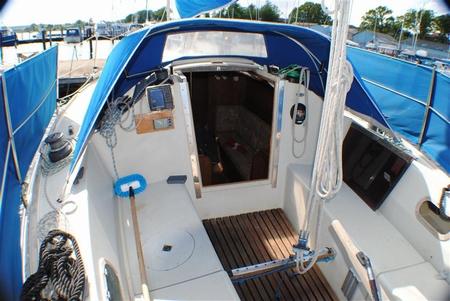 http://www.scancharter.com/wp-content/uploads/boats/14781_197.jpg