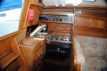 http://www.scancharter.com/wp-content/uploads/boats/14781_199.jpg