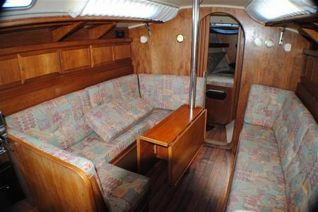 http://www.scancharter.com/wp-content/uploads/boats/14781_201.jpg