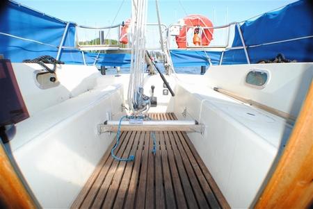 http://www.scancharter.com/wp-content/uploads/boats/14781_203.jpg