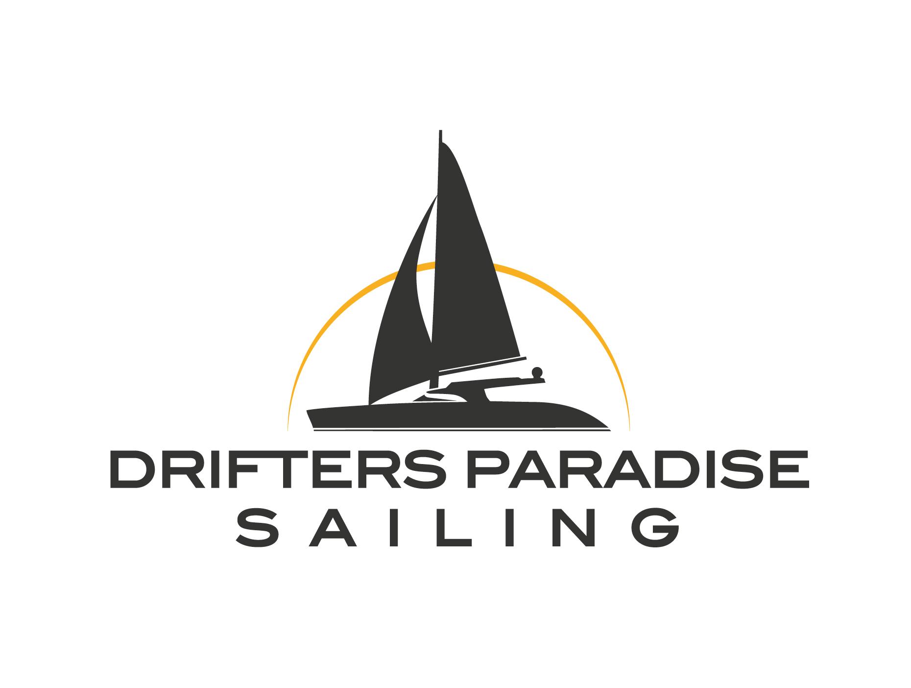 http://www.scancharter.com/wp-content/uploads/boats/14834_drifters_paradise_sailing_logo.jpg