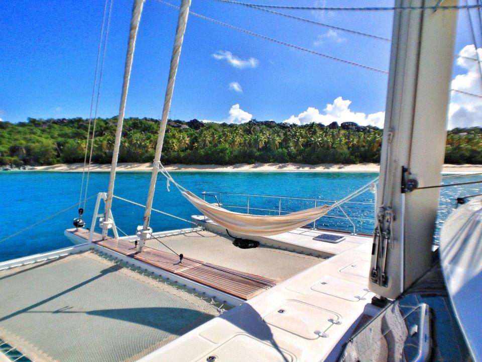 http://www.scancharter.com/wp-content/uploads/boats/14834_white-bay.jpg