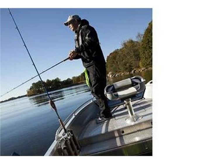 http://www.scancharter.com/wp-content/uploads/boats/15654_image00029.jpg