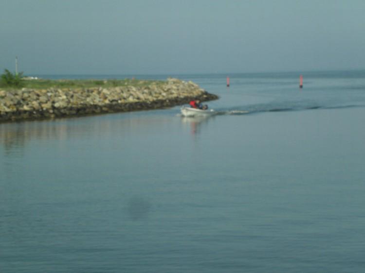 http://www.scancharter.com/wp-content/uploads/boats/15660_image00062.jpg