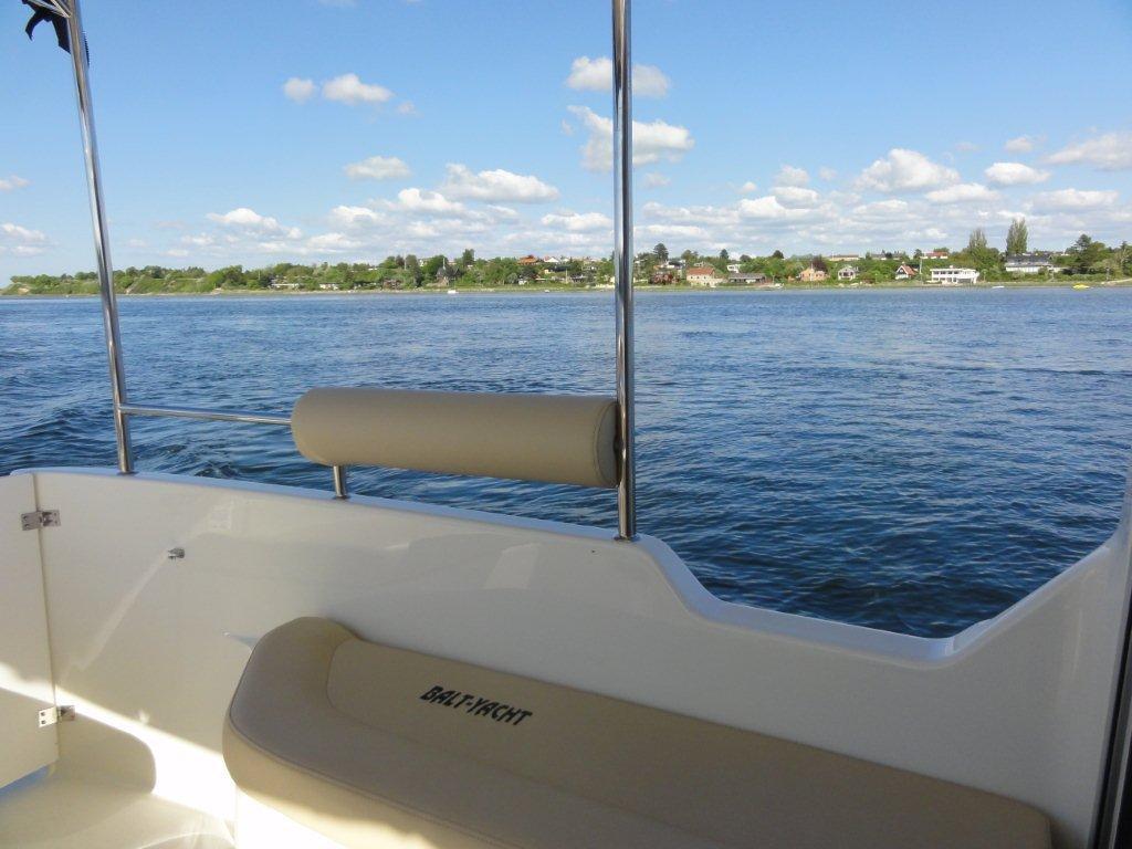 http://www.scancharter.com/wp-content/uploads/boats/15675_dsc00977.jpg