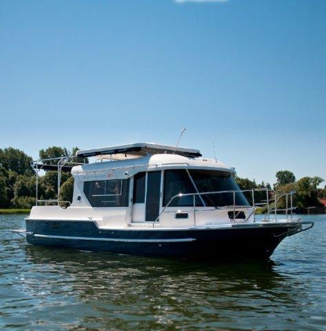http://www.scancharter.com/wp-content/uploads/boats/15675_fjordbad.jpg