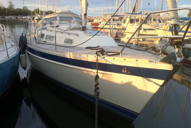 http://www.scancharter.com/wp-content/uploads/boats/15816_foto3_havn2.jpg