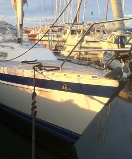 http://www.scancharter.com/wp-content/uploads/boats/15816_havn3.jpg