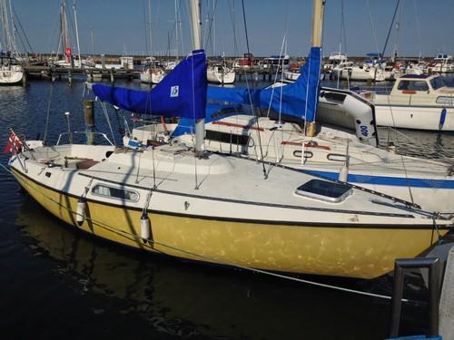 http://www.scancharter.com/wp-content/uploads/boats/15952_foto-3-2-500.jpg