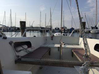 http://www.scancharter.com/wp-content/uploads/boats/15952_img_3246.jpg