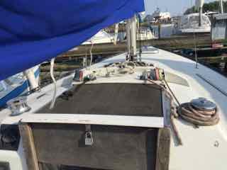 http://www.scancharter.com/wp-content/uploads/boats/15952_img_3250.jpg