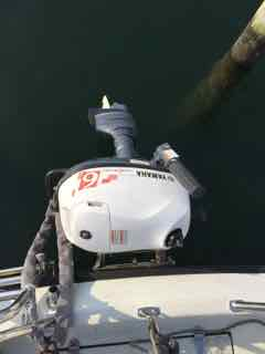 http://www.scancharter.com/wp-content/uploads/boats/15952_img_3251.jpg