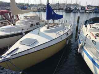 http://www.scancharter.com/wp-content/uploads/boats/15952_img_3252.jpg