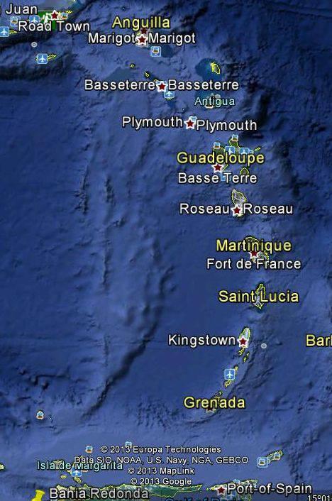 http://www.scancharter.com/wp-content/uploads/boats/16003_carib-area-kopi.jpg