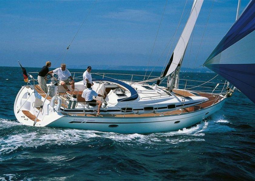 http://www.scancharter.com/wp-content/uploads/boats/16003_cruiser42sail01.jpg