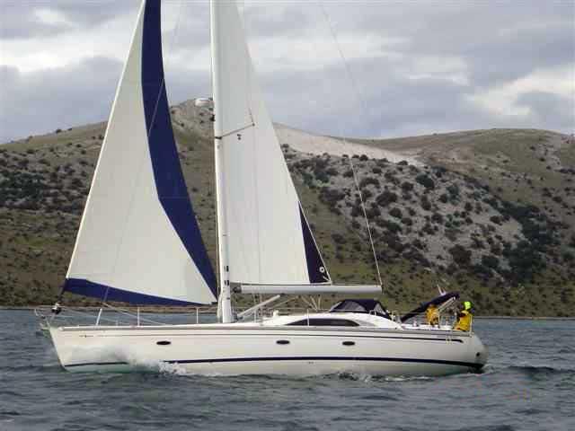 http://www.scancharter.com/wp-content/uploads/boats/16024_50_vision_aussen_01_gross.jpg