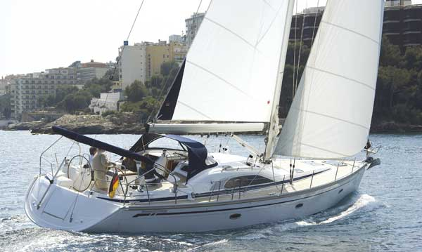 http://www.scancharter.com/wp-content/uploads/boats/16024_50vi-grosse_01.jpg