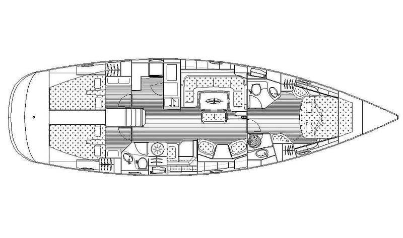 http://www.scancharter.com/wp-content/uploads/boats/16024_868a0a644c.jpg
