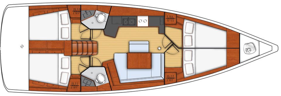 http://www.scancharter.com/wp-content/uploads/boats/16050_oc-45-familiy-4c2t_diaporama.jpg