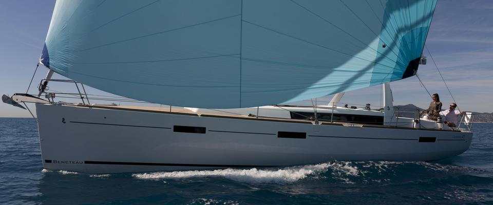 http://www.scancharter.com/wp-content/uploads/boats/16050_oceanis-45-1_diaporama.jpg