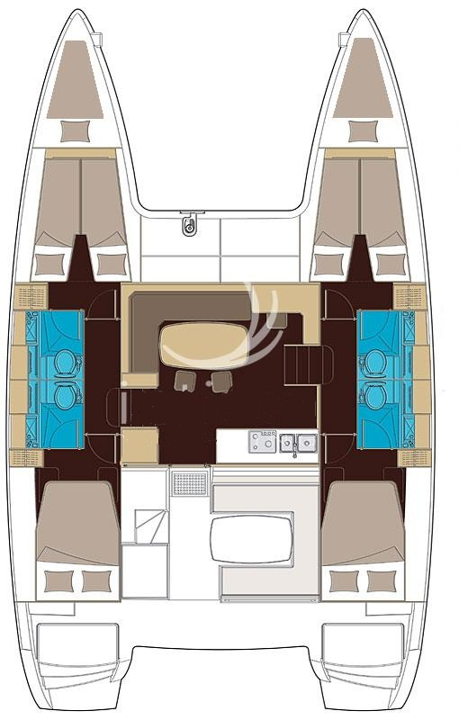 http://www.scancharter.com/wp-content/uploads/boats/16062_layout-lag-400.jpg