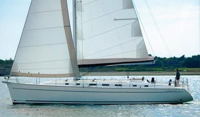 http://www.scancharter.com/wp-content/uploads/boats/16068_16068_beneteaucyclades-50-5-exterior.jpg