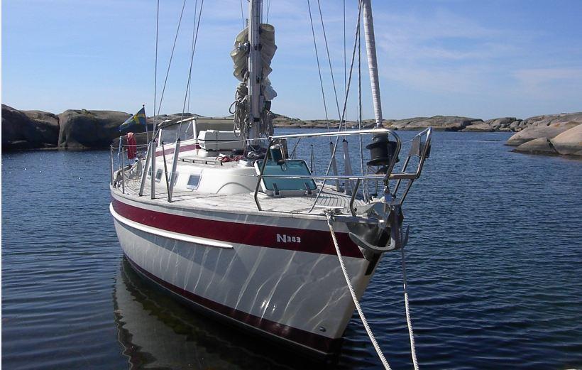 http://www.scancharter.com/wp-content/uploads/boats/16123_najad-2.JPG