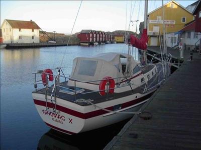 http://www.scancharter.com/wp-content/uploads/boats/16123_najad-343-1.jpg