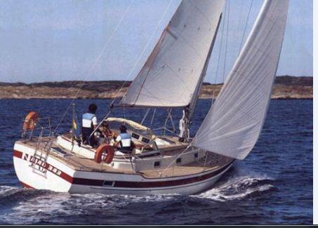 http://www.scancharter.com/wp-content/uploads/boats/16123_najad-4.jpg